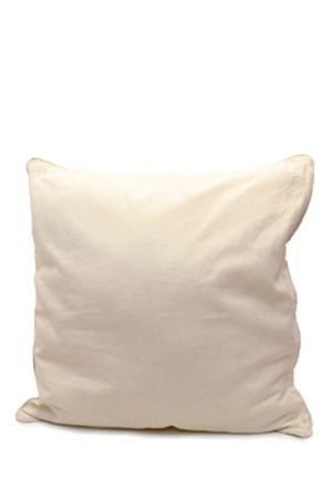 Cushions - Scatter Style - Large