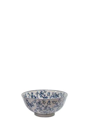 Vase - Oriental Bowl Large