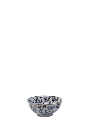 Vase - Oriental Bowl Small