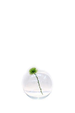 Vase - Globe Small