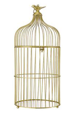 Birdcage - Small