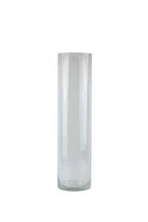 Vase - Cylinder Large (65cm)