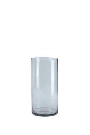 Vase - Cylinder Medium  (30cm)