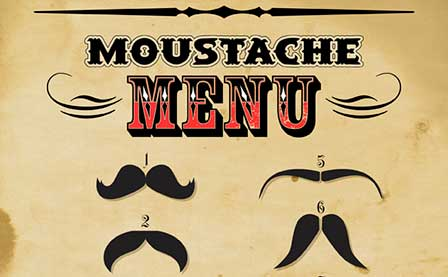 The Moustache Emporium