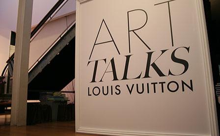 Branding Gallery