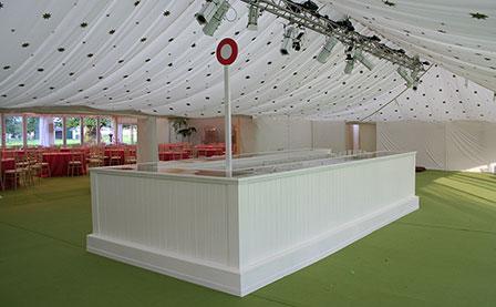 Set & Prop Design Gallery